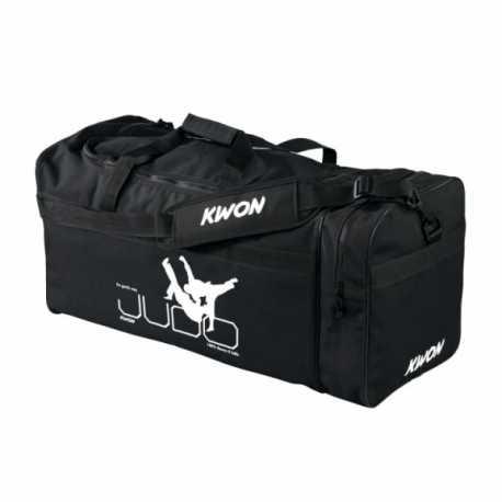 KWON sportovní taška Judo - Senior
