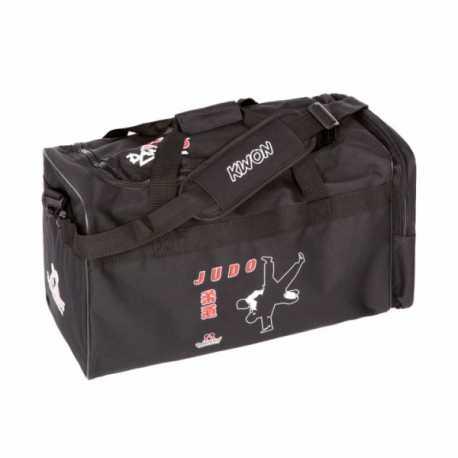 DANRHO Sportovní taška Junior