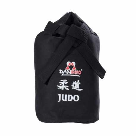 Pytel/batoh judo Dojo-Line Danrho