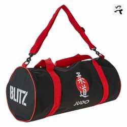 Sportovní taška na kimono Judo - Blitz