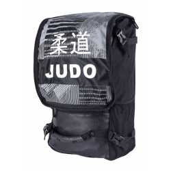 Sportovní taška/batoh Dax Fitness Judo