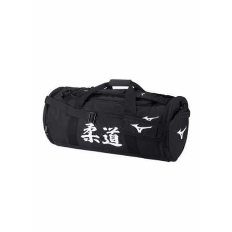 Sportovní taška Combi - Mizuno