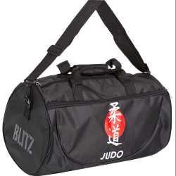 Sportovní taška Blitz Judo Junior