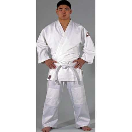 Kimono Danrho TONG-IL
