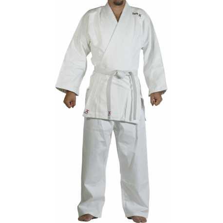 Kimono Judo TEAM X - LW