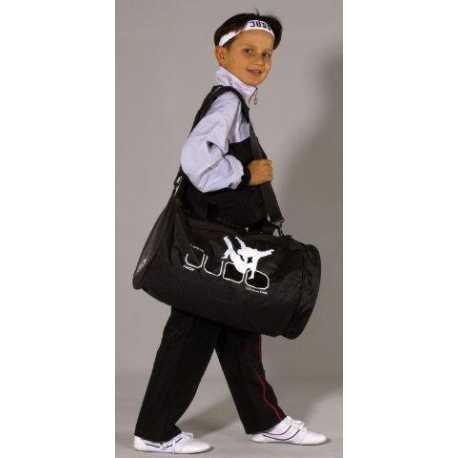 KWON sportovní taška