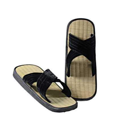 Rýžová obuv Zori