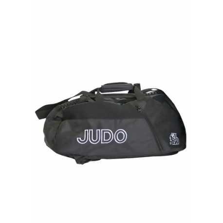 Sportovní taška / batoh Dax Combi Judo
