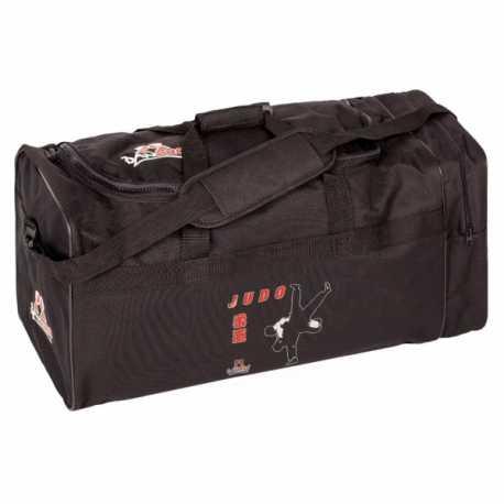 Danrho tréninková taška Judo