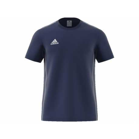 Tričko Adidas s potiskem Judo na zádech