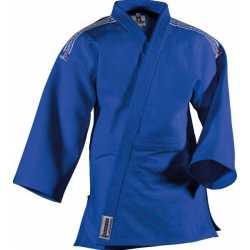 Kimono Judo DANRHO Ultimate modré
