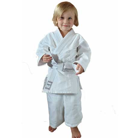Kimono Judo Impact 350 Classic Line