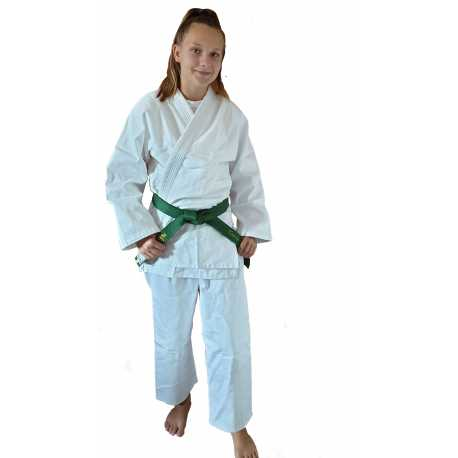 Kimono Judo Impact 450 Classic Line