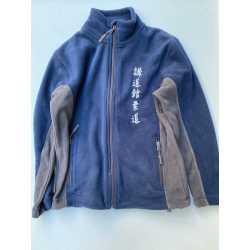 Dětská Mikina Kodokan Judo