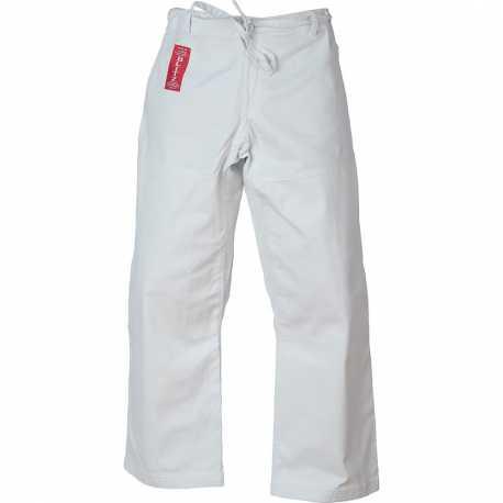 Kalhoty Judo Blitz Gold