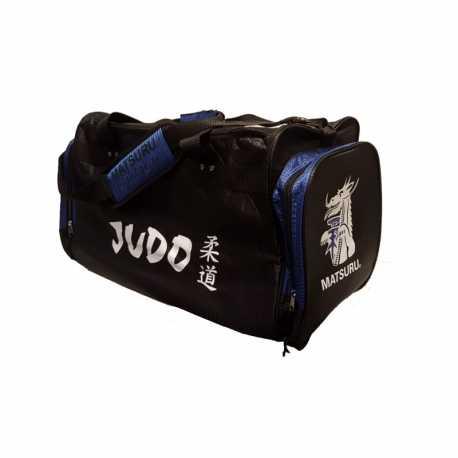 Sportovní taška Matsuru Hong Ming Judo