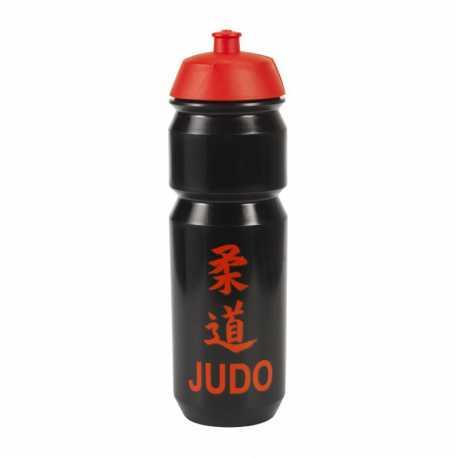 Lahev na pití Judo Matsuru