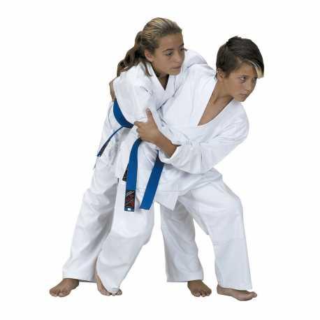 Kimono Judo Fujimae Kids