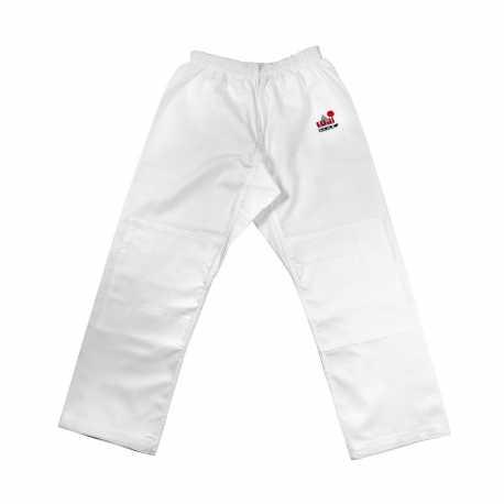Kalhoty Judo Fujimae Training